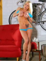 Jesse Jane at Digital Playground